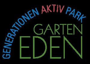 Garten Eden Untermarchtal